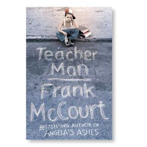 teacher-man-book