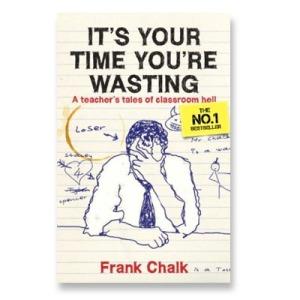 teacher-gift-book